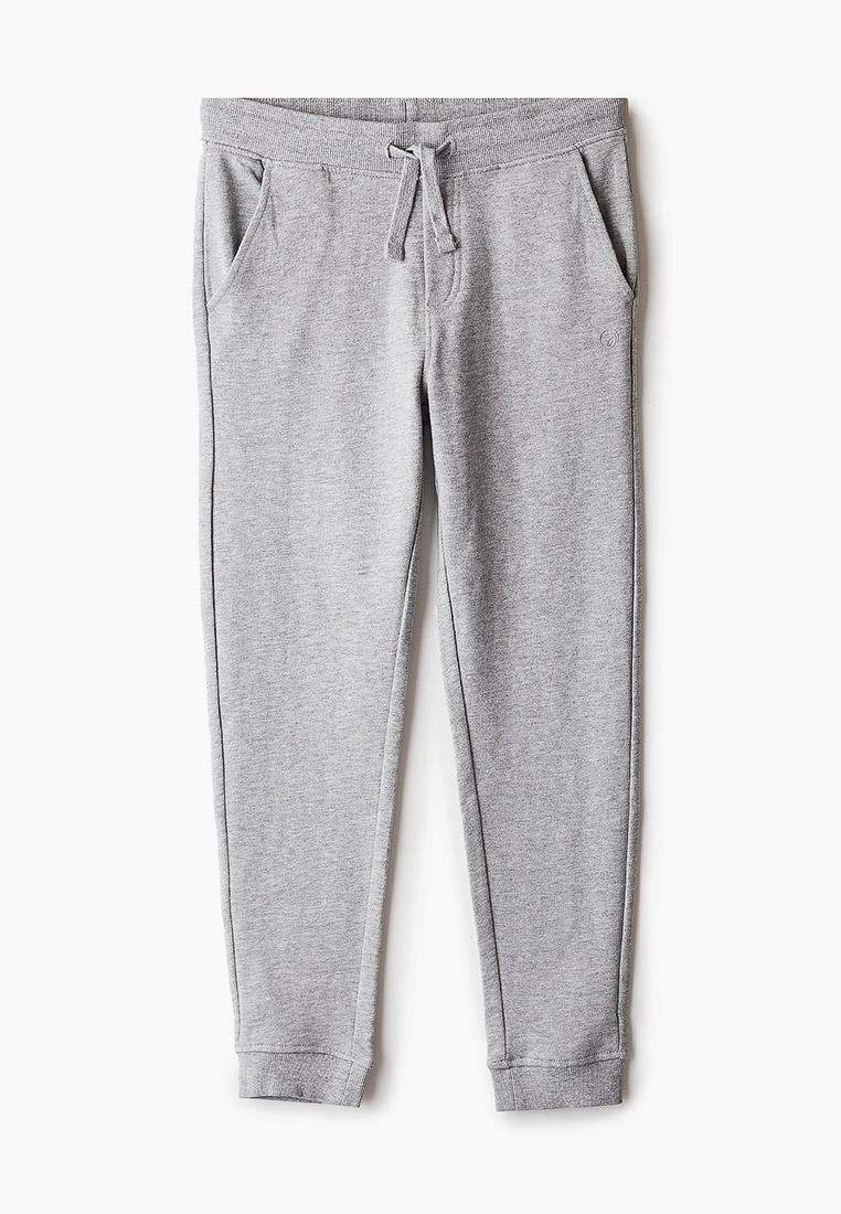 Спортивные брюки OVS 948043