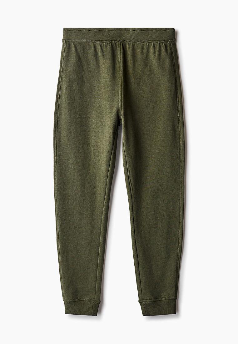 Спортивные брюки OVS 1074921