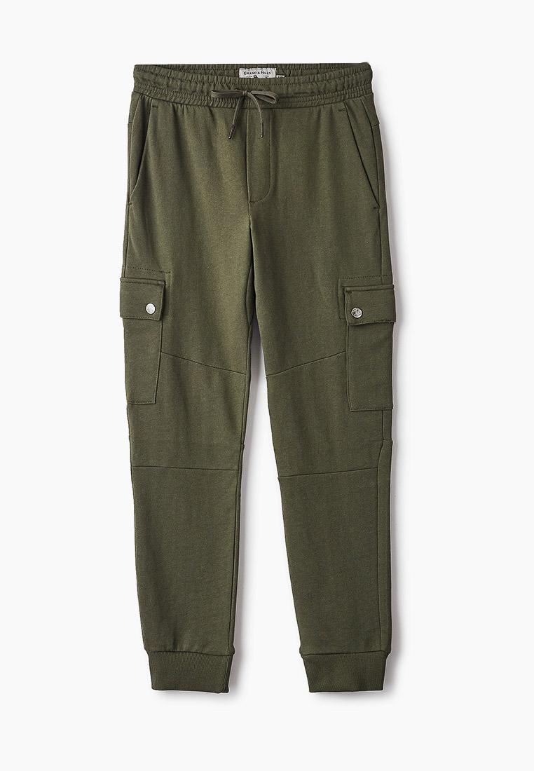 Спортивные брюки OVS 1074996