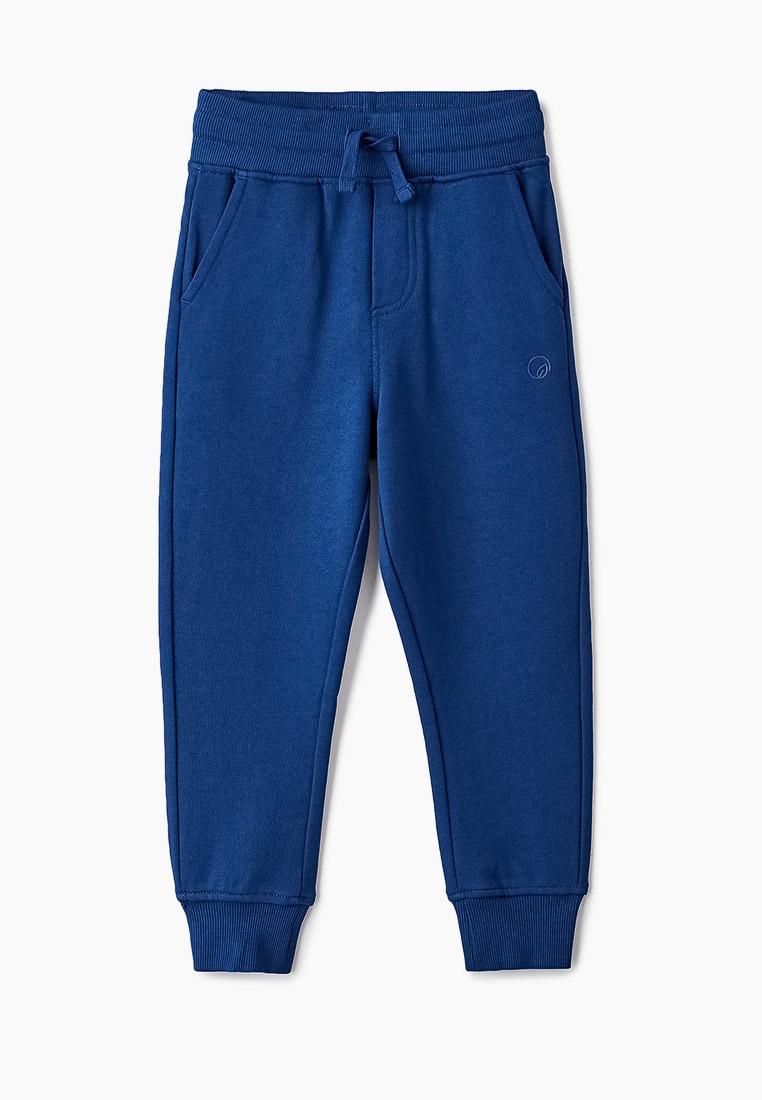 Спортивные брюки OVS 1047091