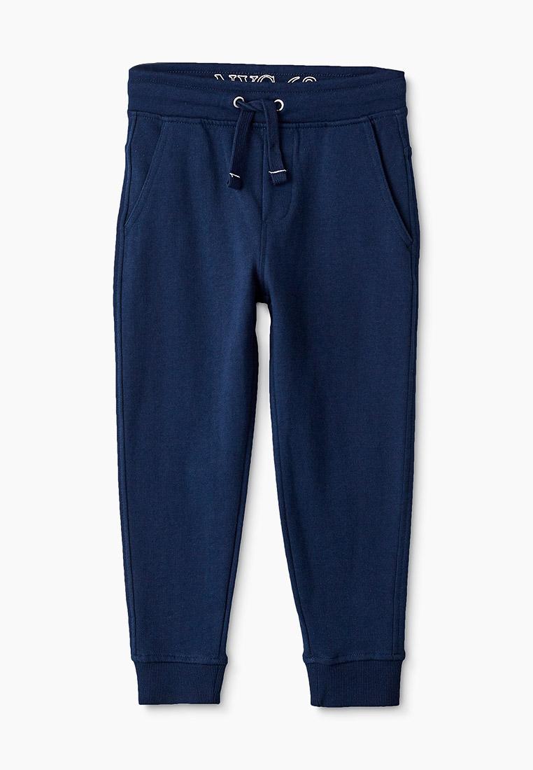 Спортивные брюки для мальчиков OVS 1075589