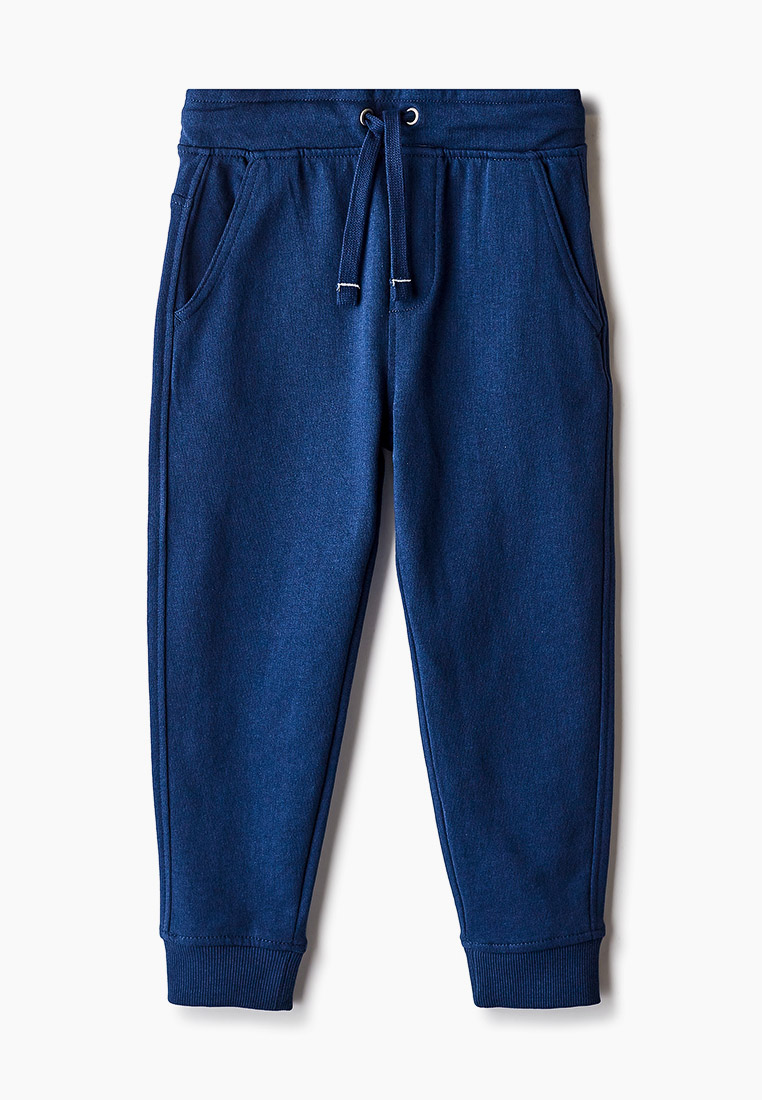Спортивные брюки OVS 1181232