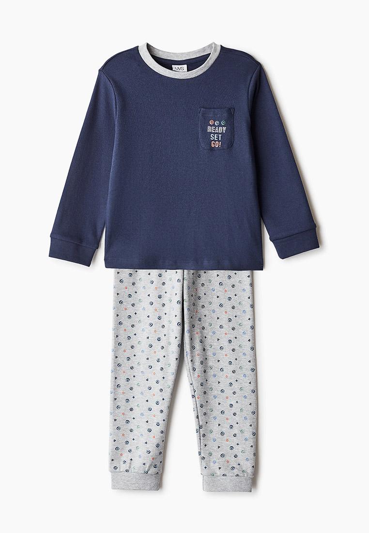 Пижама OVS 1075362