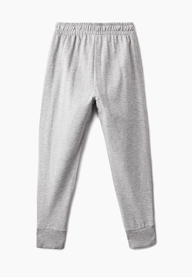 Спортивные брюки для девочек OVS 290485
