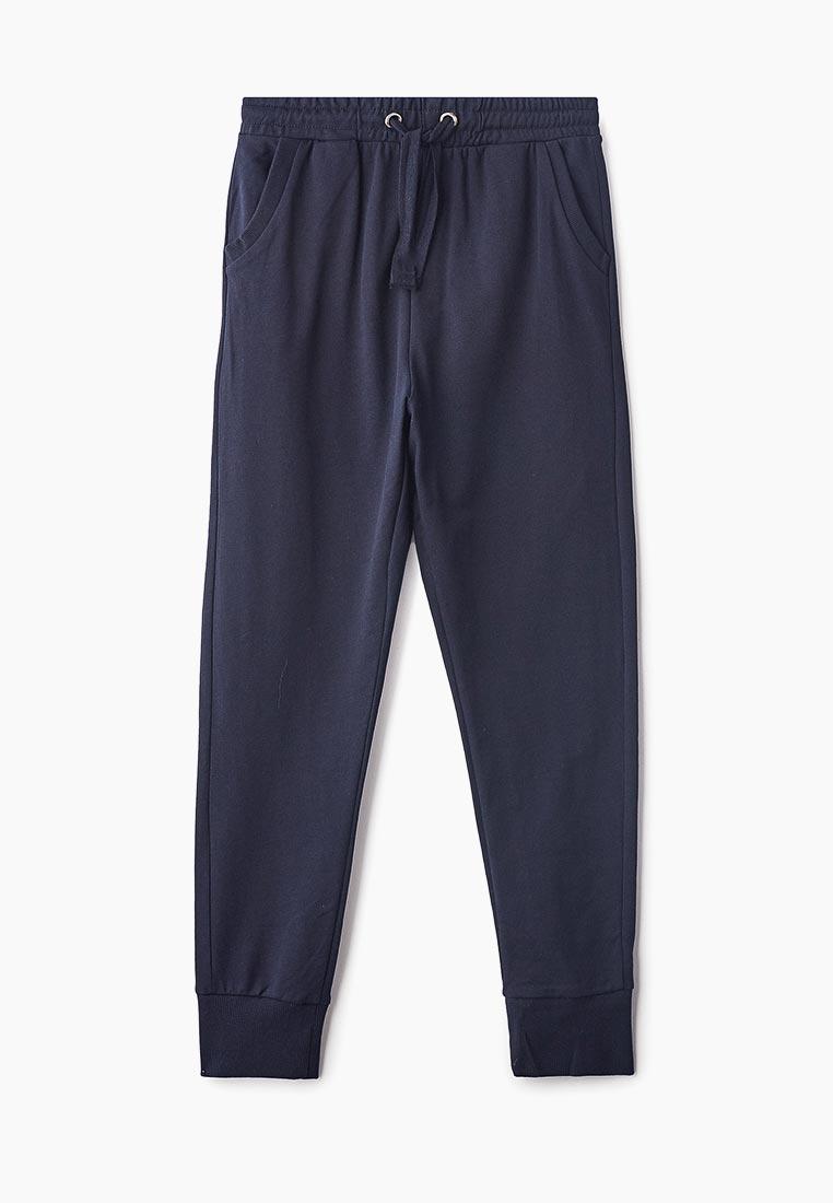 Спортивные брюки для девочек OVS 290480