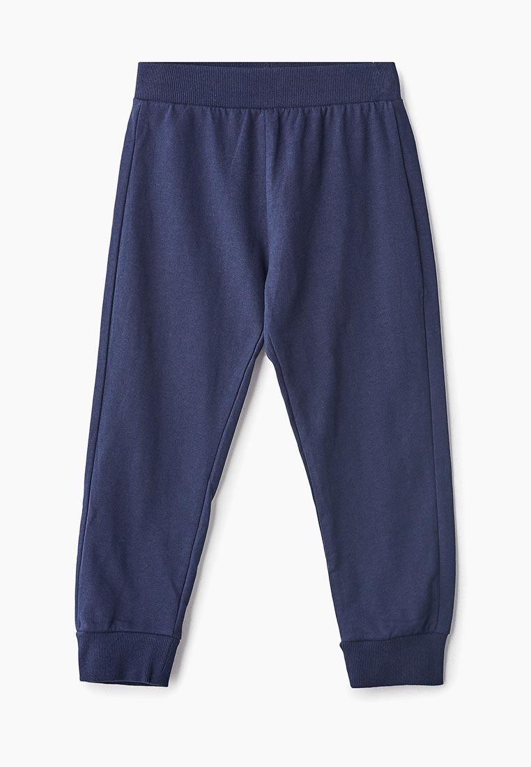 Спортивные брюки для девочек OVS 288857