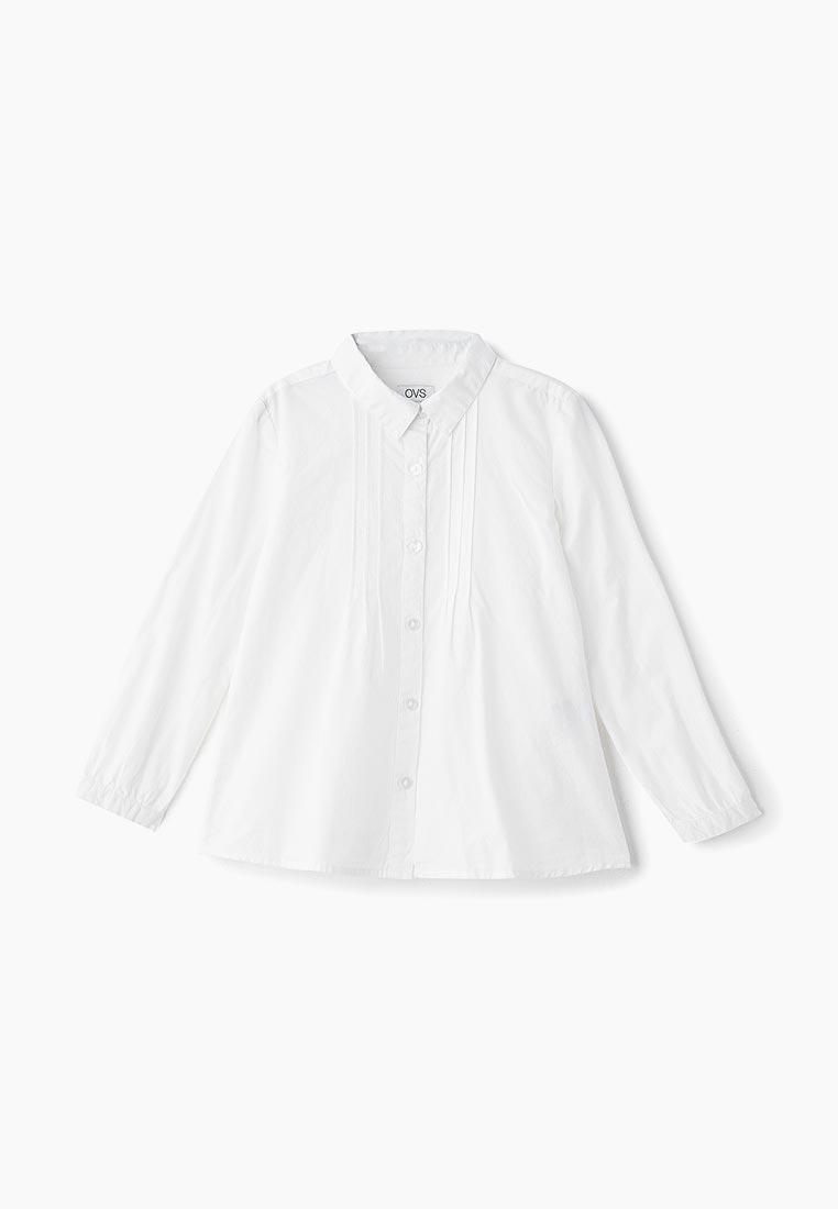 Рубашка OVS 332466