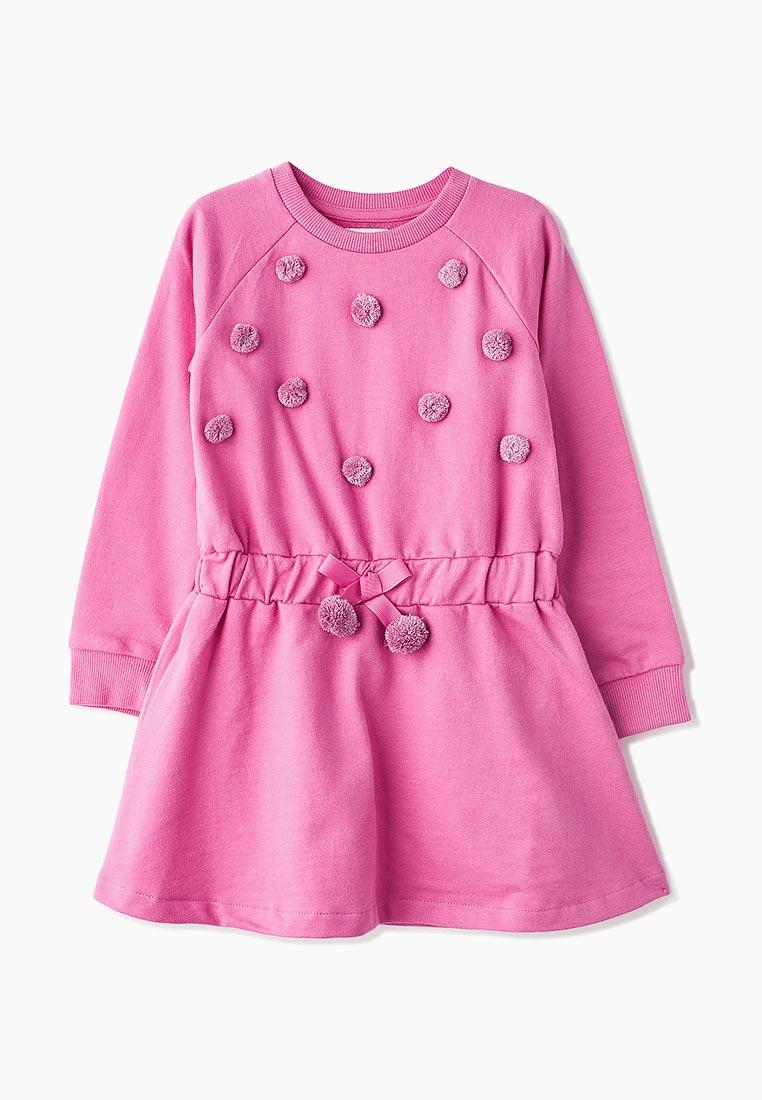 Повседневное платье OVS 332364