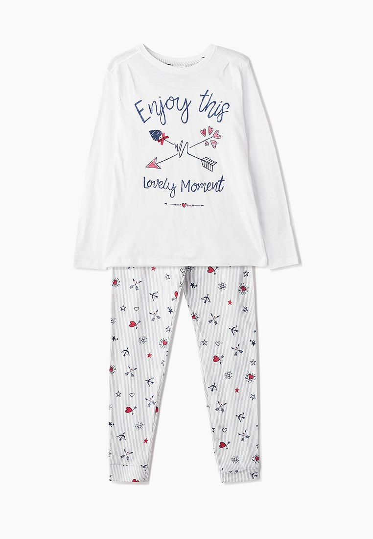 Пижама OVS 329414