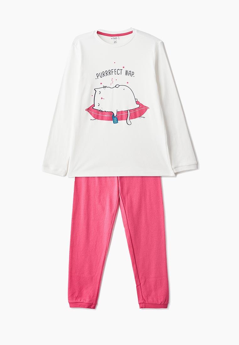 Пижама OVS 332964