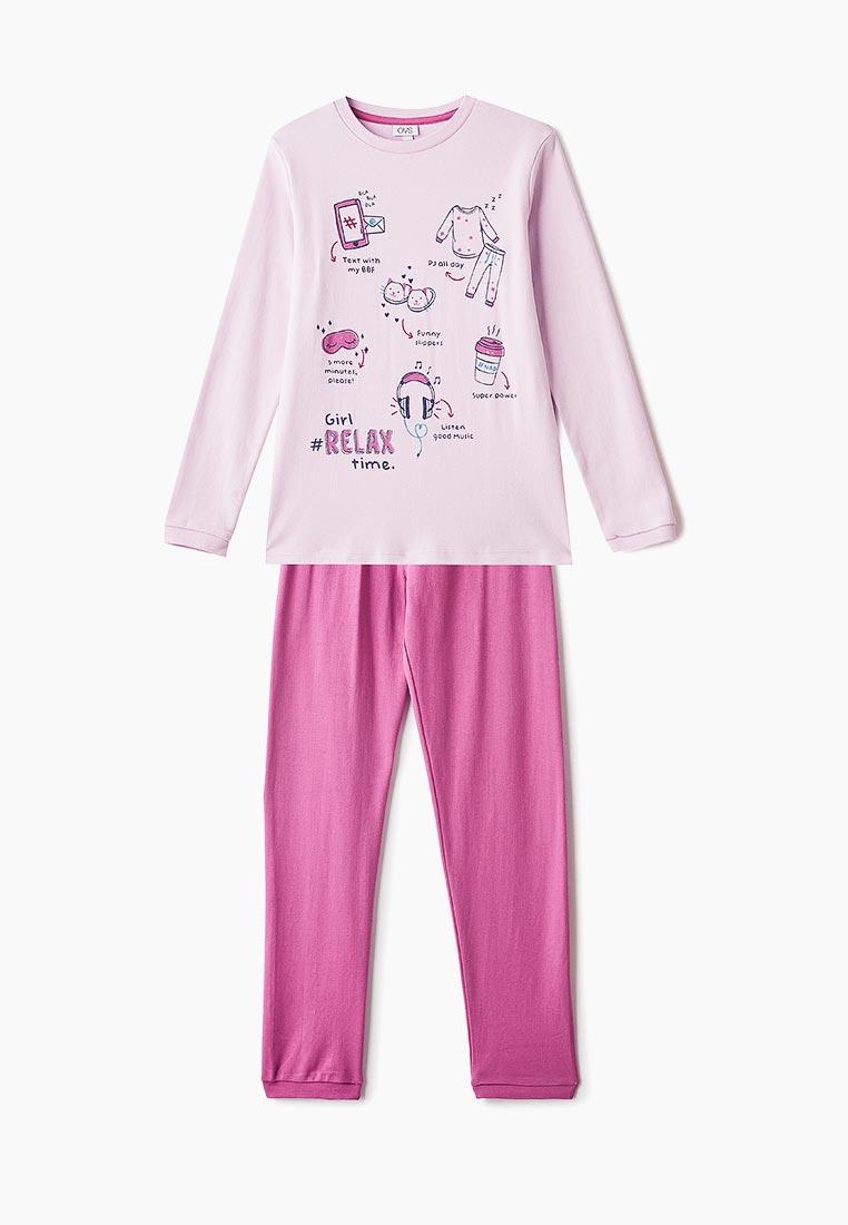 Пижама OVS 332968