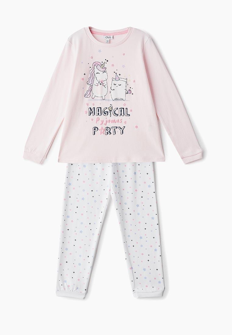 Пижама OVS 395065