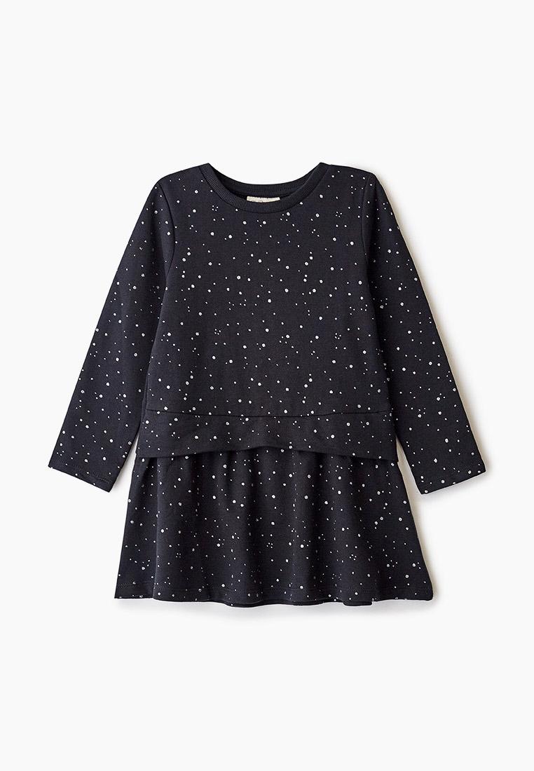 Повседневное платье OVS 586149
