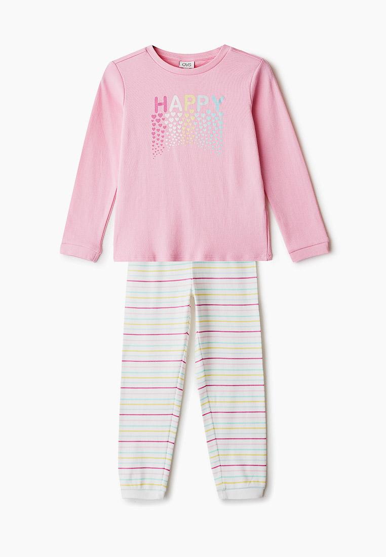 Пижама OVS 766639