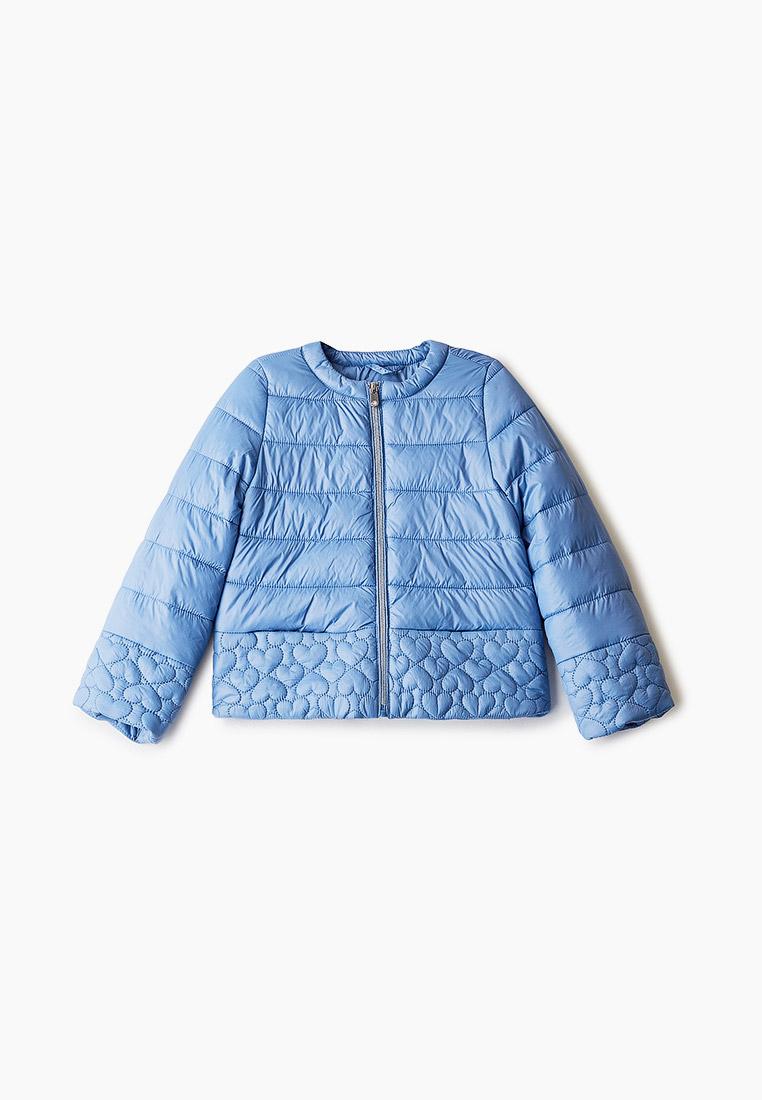 Куртка OVS 775205