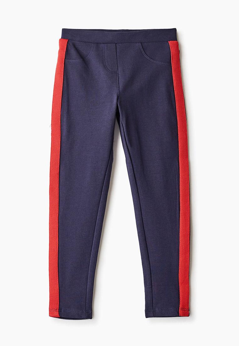 Спортивные брюки для девочек OVS 764284