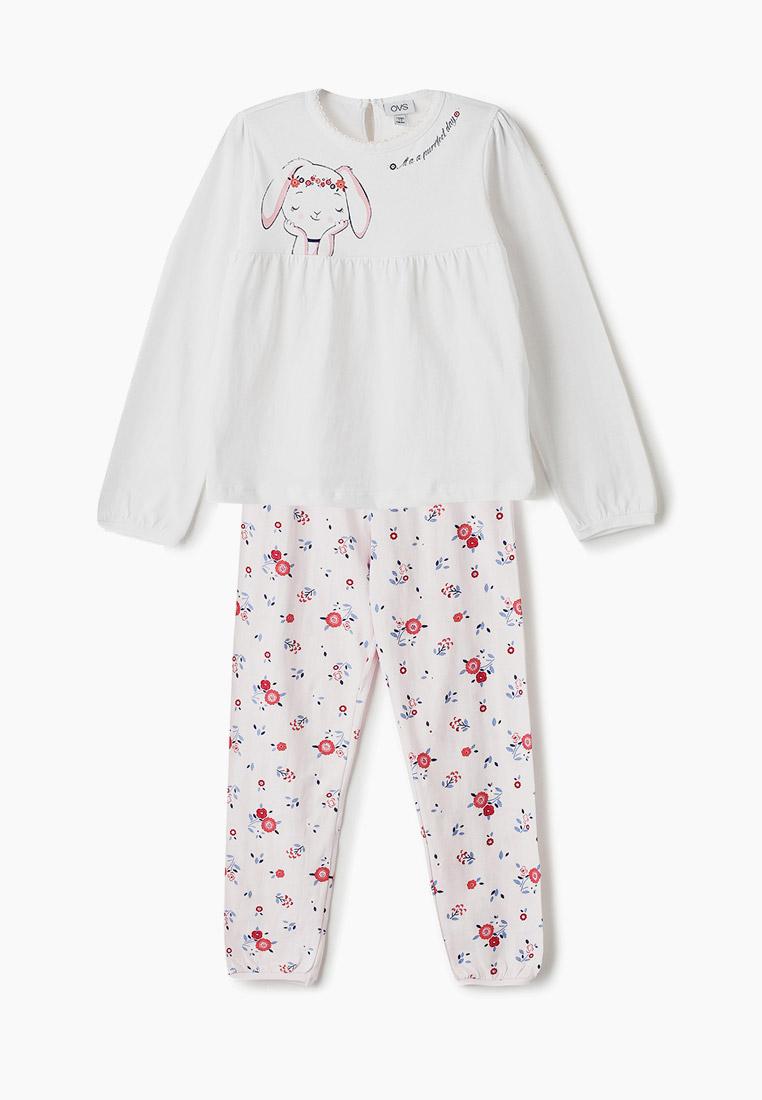 Пижама OVS 793921