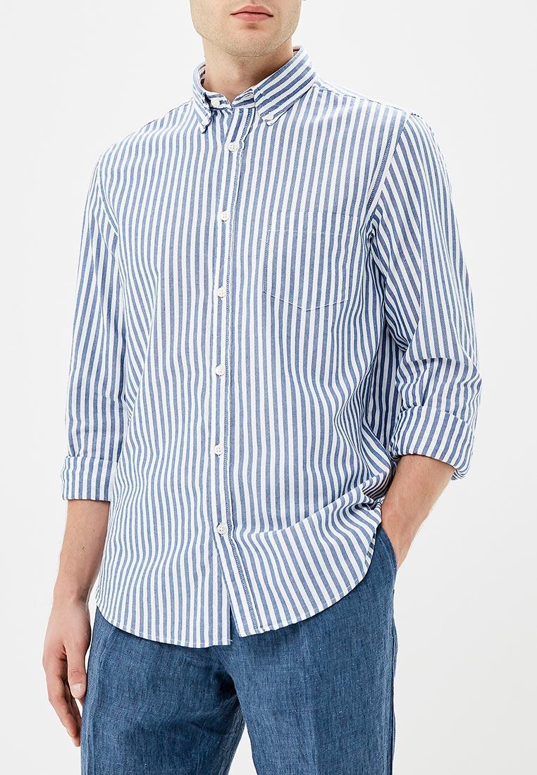Рубашка с длинным рукавом OVS 174356