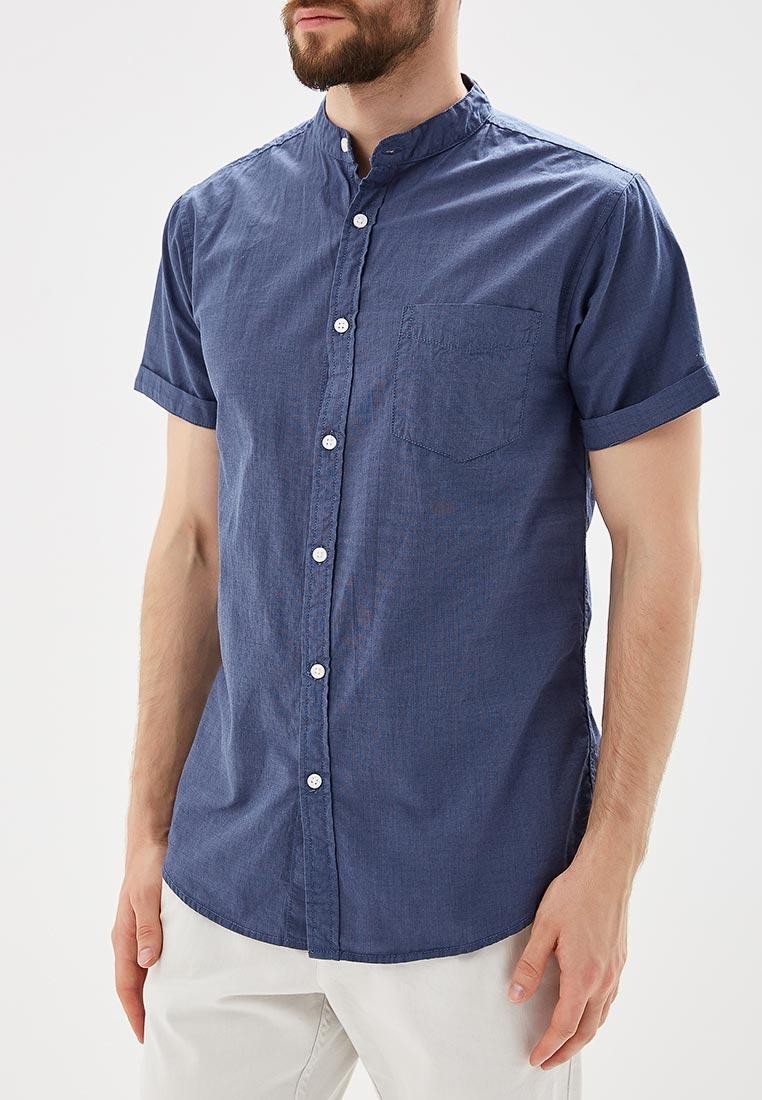 Рубашка с коротким рукавом OVS 193112
