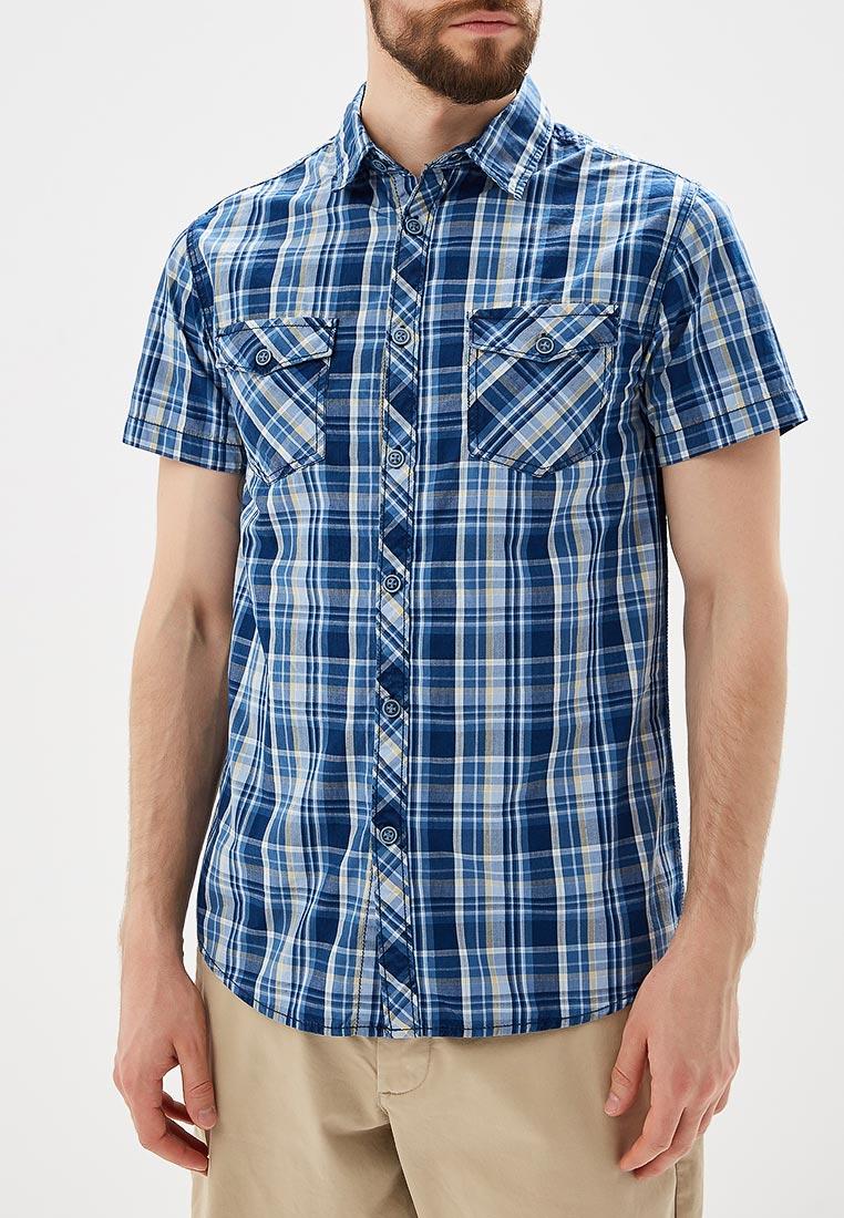 Рубашка с коротким рукавом OVS 193164
