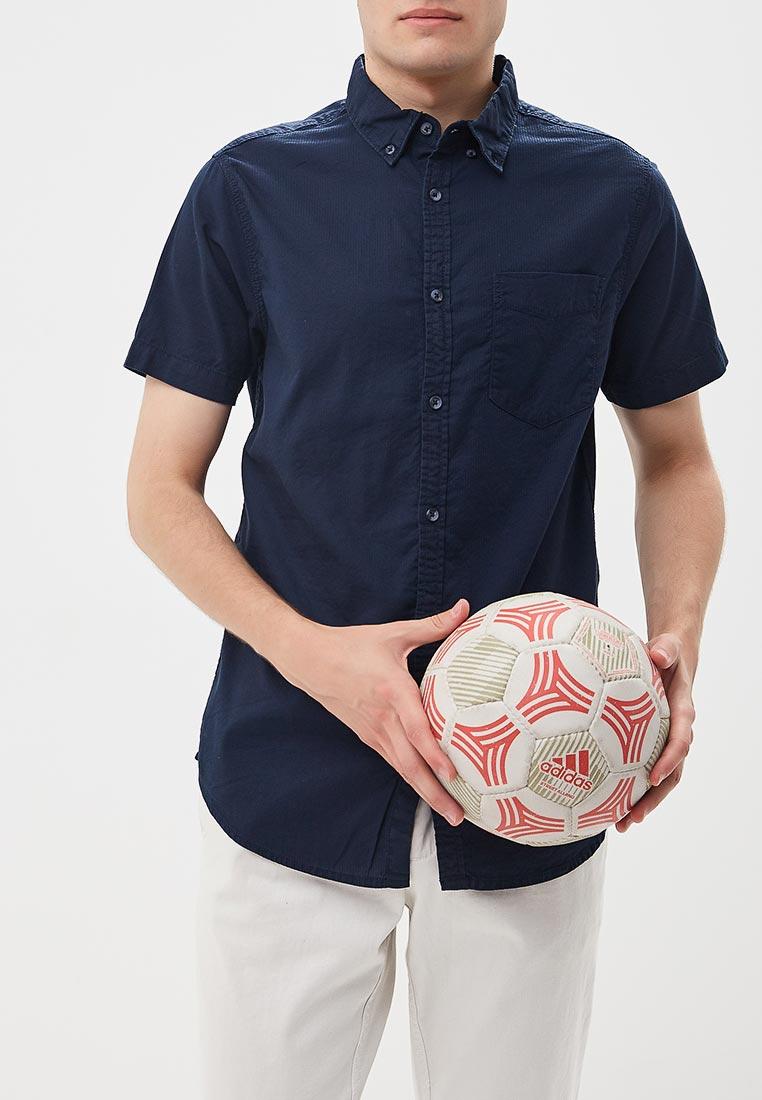 Рубашка с коротким рукавом OVS 257609
