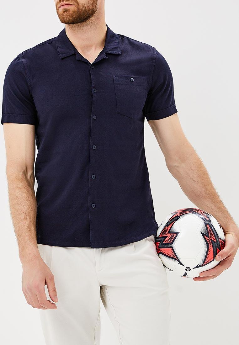 Рубашка с коротким рукавом OVS 195270