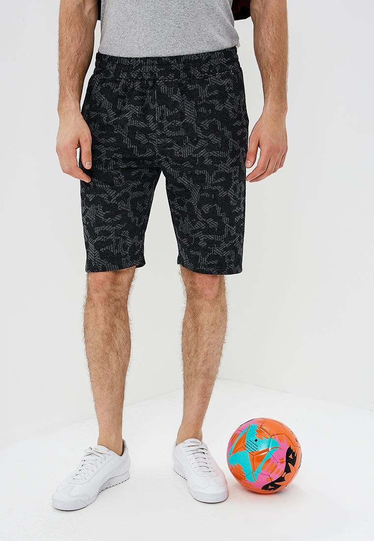 Мужские повседневные шорты OVS 1612894