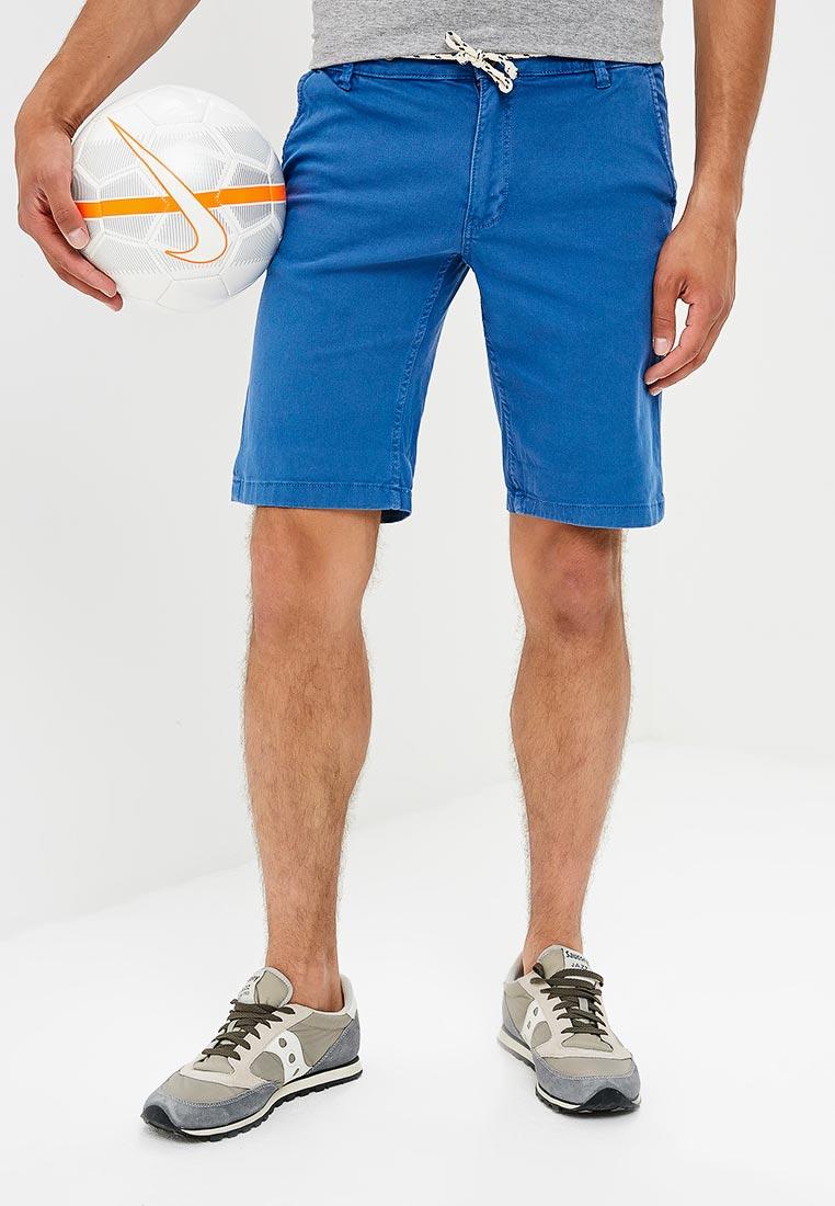 Мужские повседневные шорты OVS 4897092