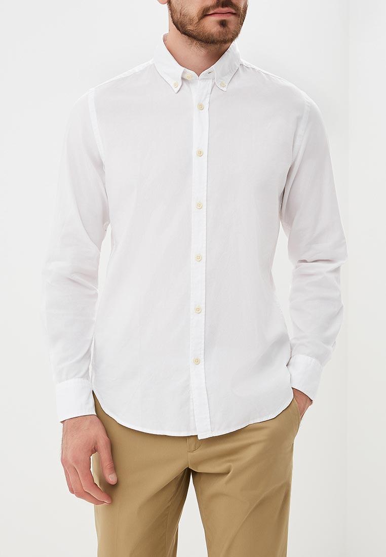 Рубашка с длинным рукавом OVS 2097236