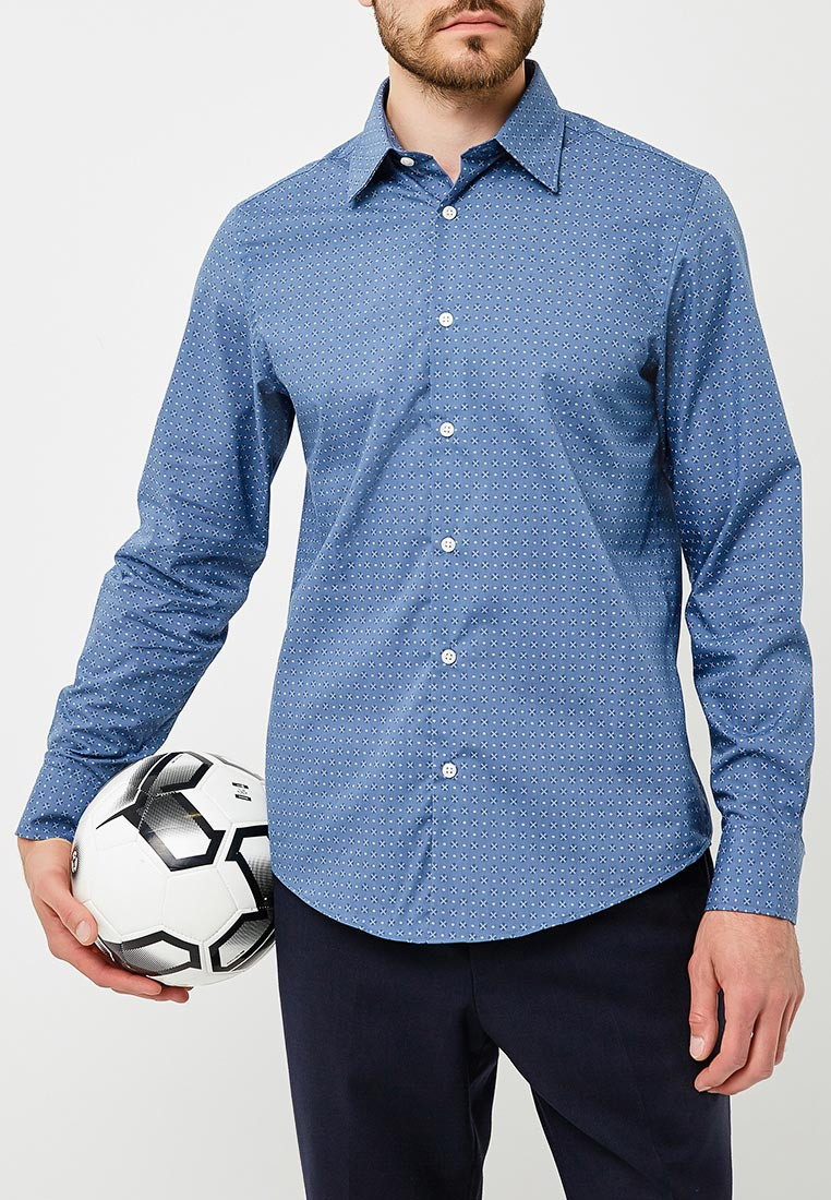 Рубашка с длинным рукавом OVS 2097306