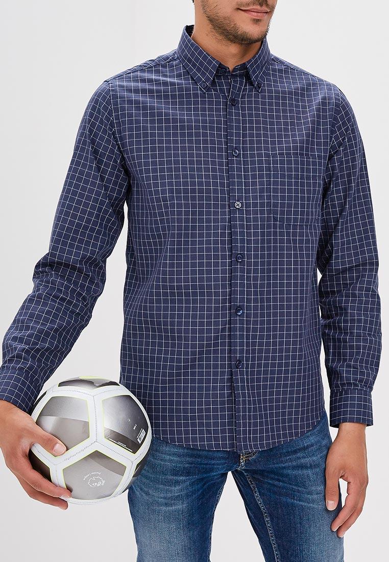 Рубашка с длинным рукавом OVS 2097366