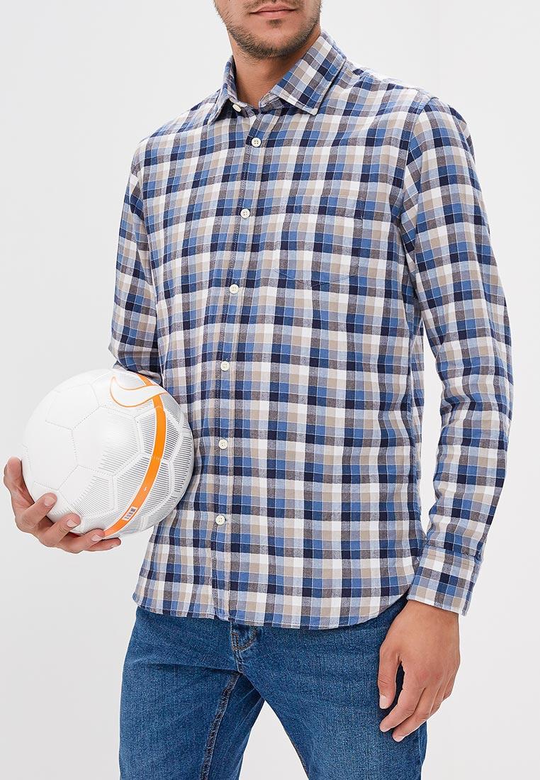 Рубашка с длинным рукавом OVS 2097823