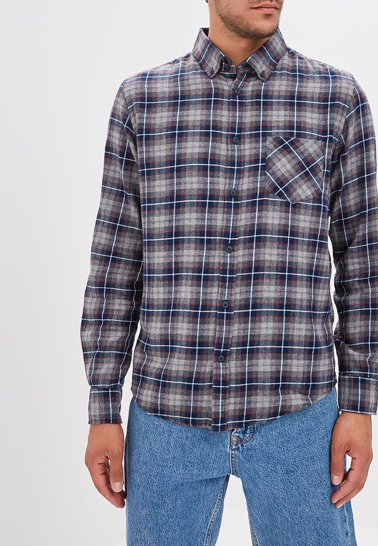 Рубашка с длинным рукавом OVS 2097879
