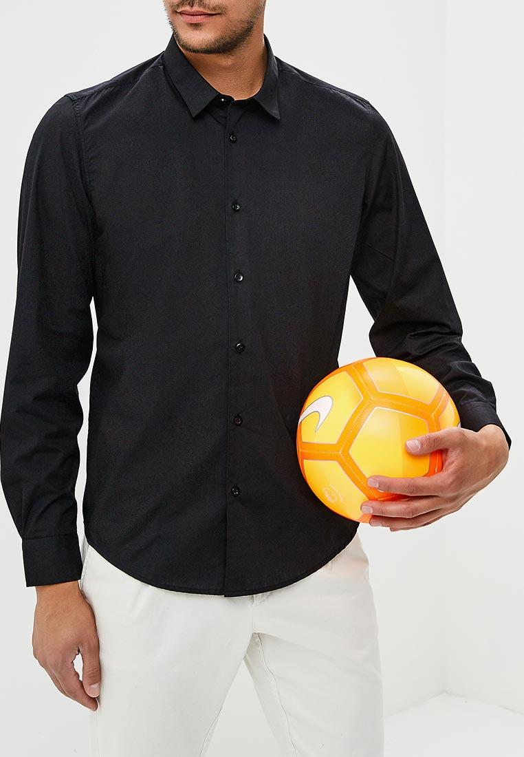 Рубашка с длинным рукавом OVS 3375228