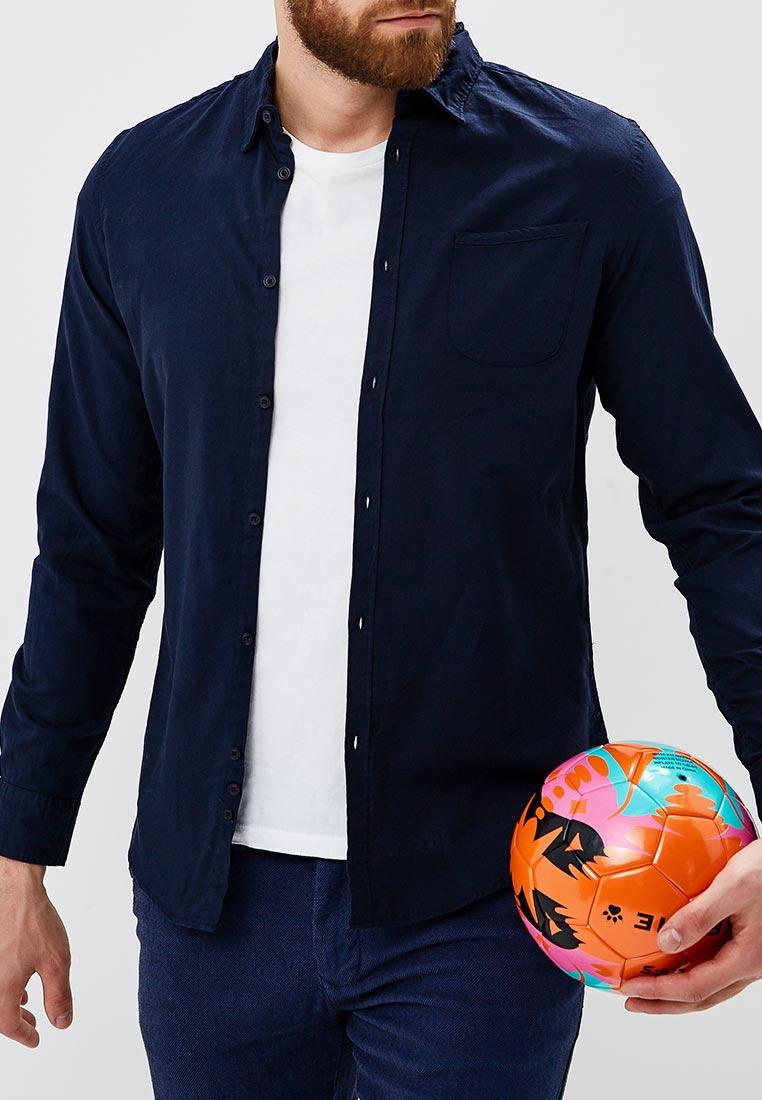 Рубашка с длинным рукавом OVS 3375298