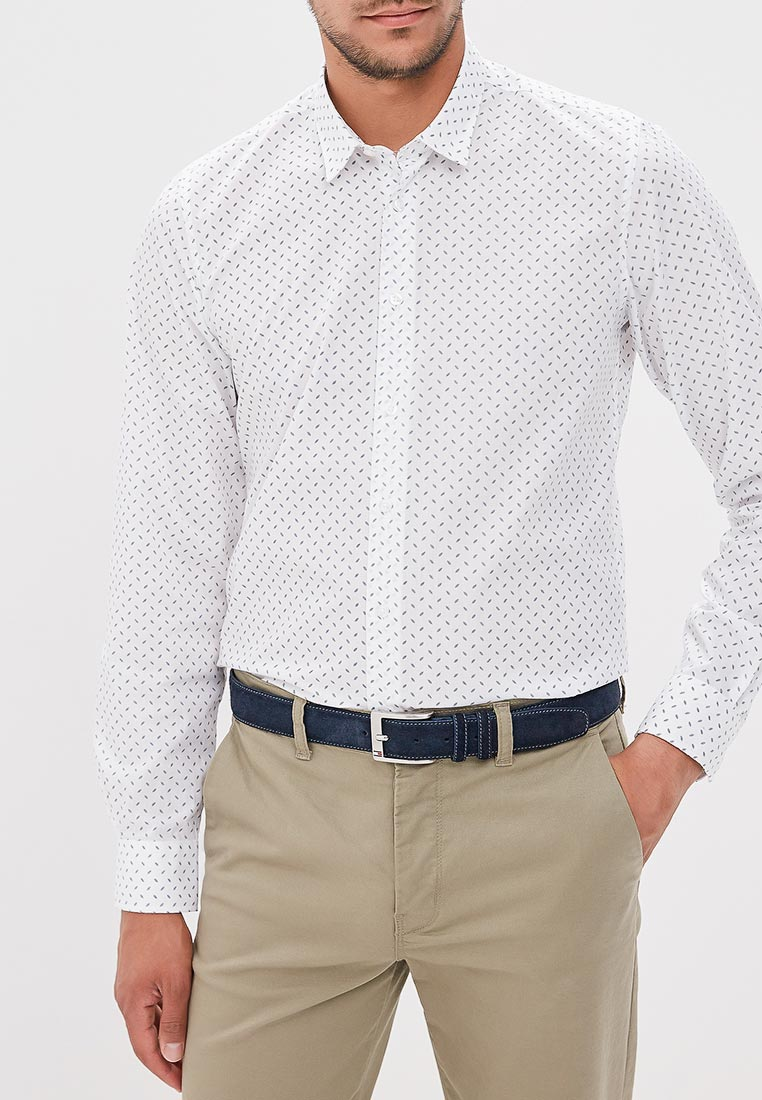Рубашка с длинным рукавом OVS 3375313