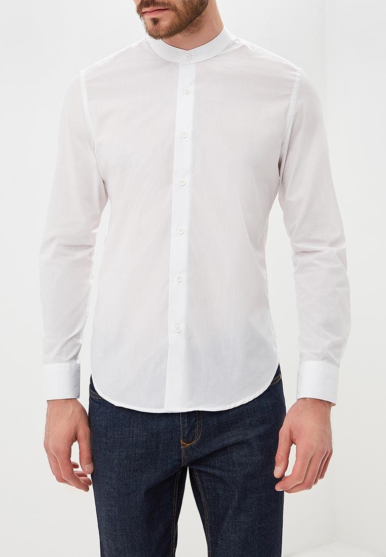 Рубашка с длинным рукавом OVS 3375369