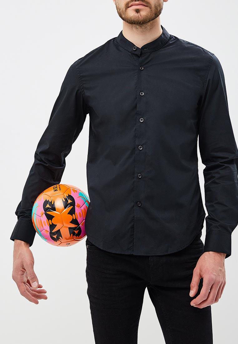 Рубашка с длинным рукавом OVS 3375379