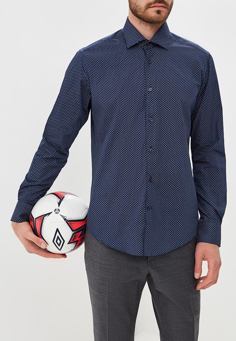 Рубашка с длинным рукавом OVS 1949372
