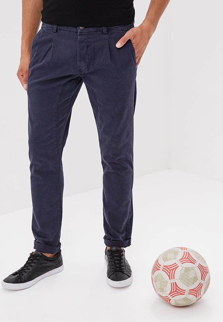 Мужские повседневные брюки OVS 3896129