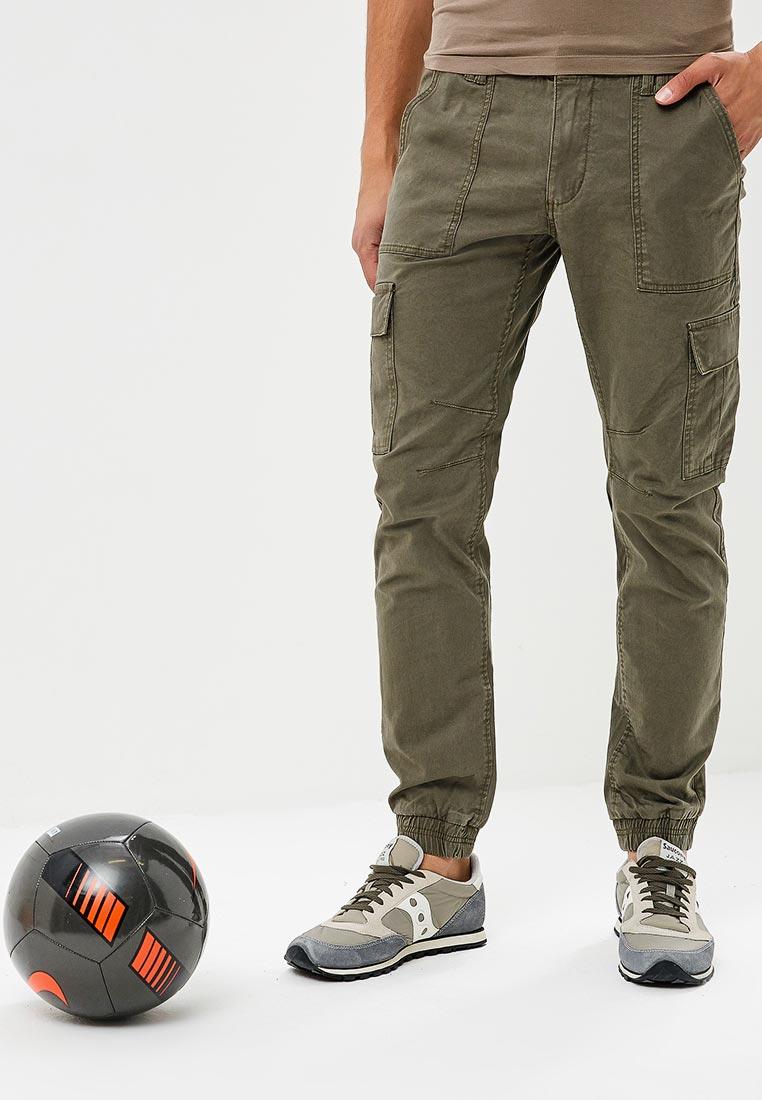 Мужские повседневные брюки OVS 3896195