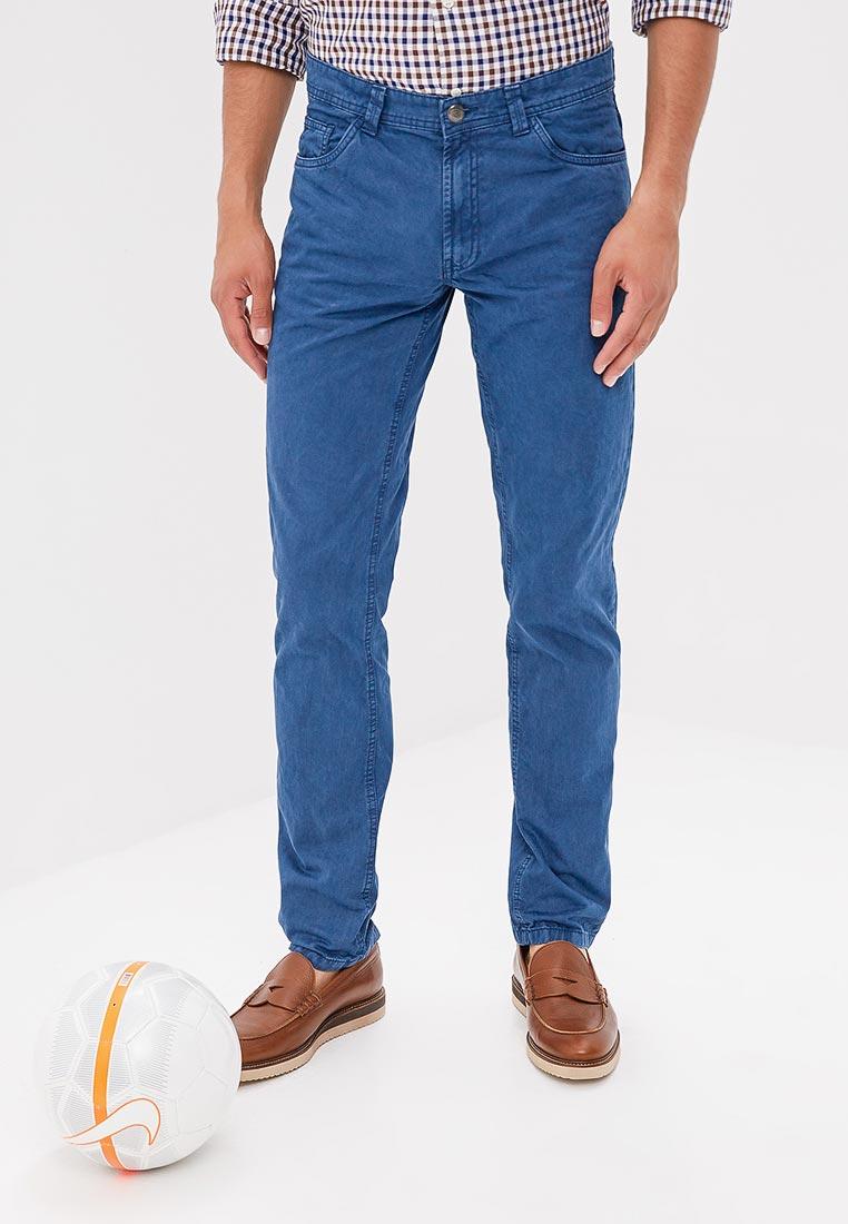Мужские повседневные брюки OVS 8437659