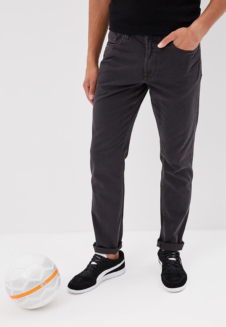 Мужские повседневные брюки OVS 8437736