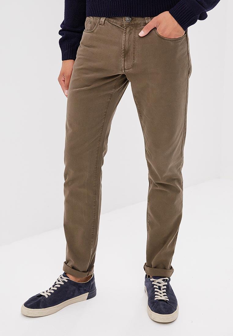 Мужские повседневные брюки OVS 8437806