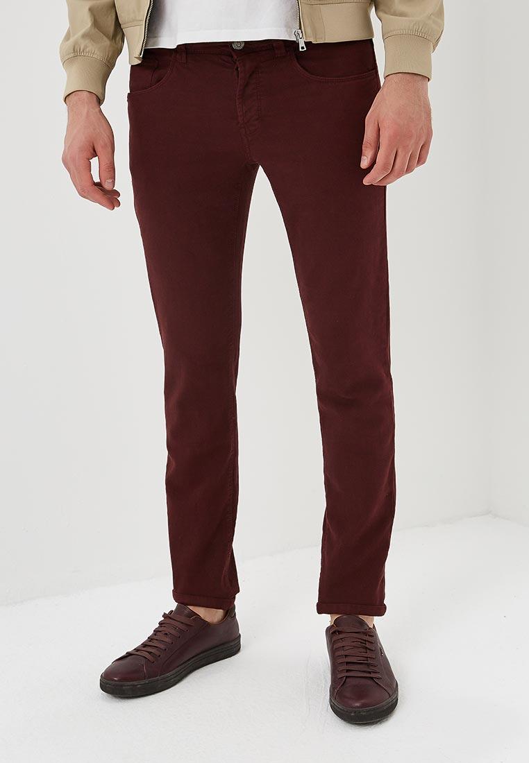Мужские зауженные брюки OVS 8438350