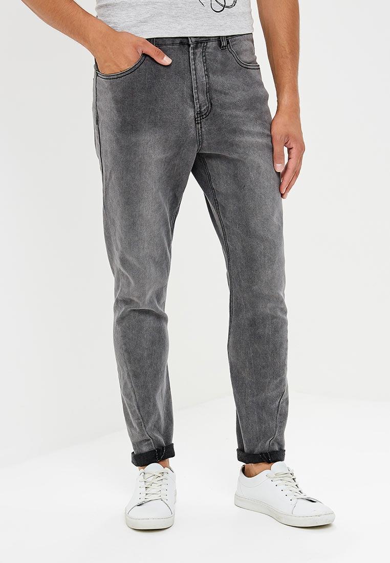 Зауженные джинсы OVS 1613218