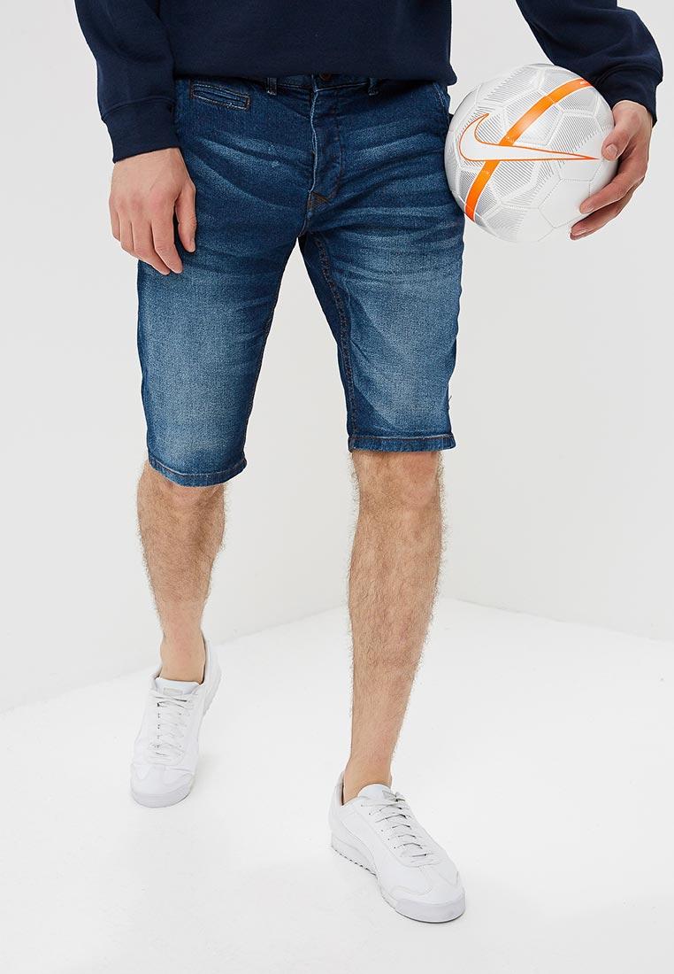 Мужские джинсовые шорты OVS 8722289
