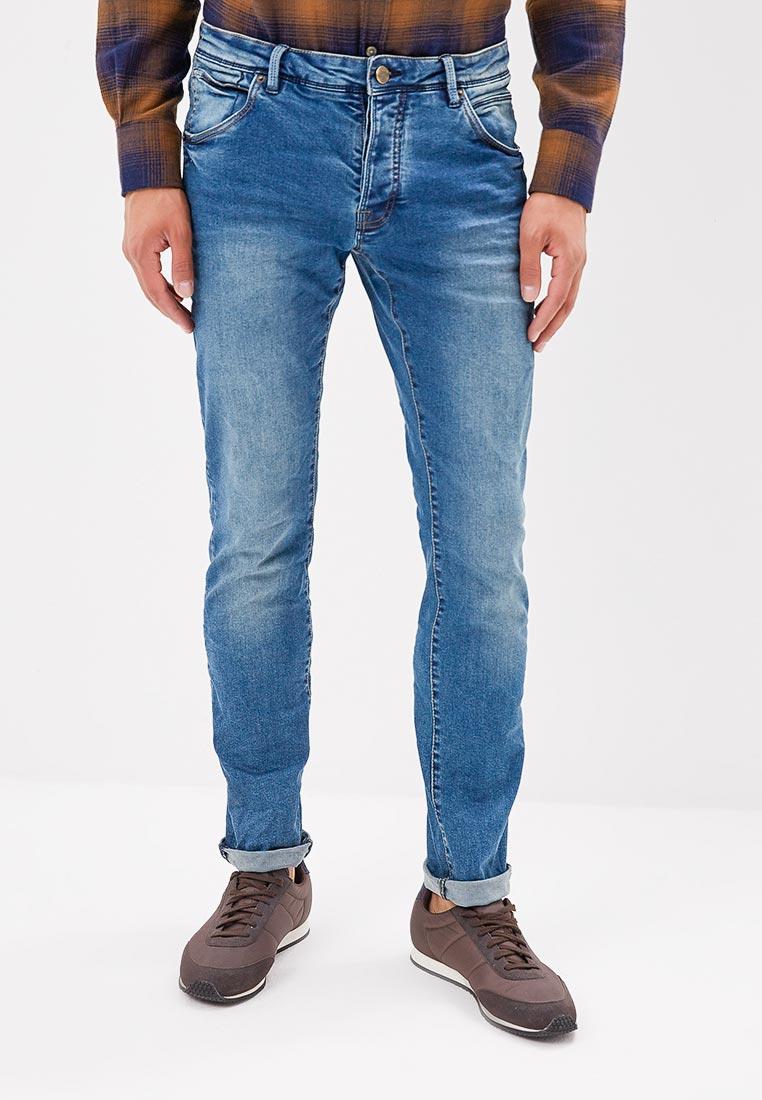 Зауженные джинсы OVS 8722745