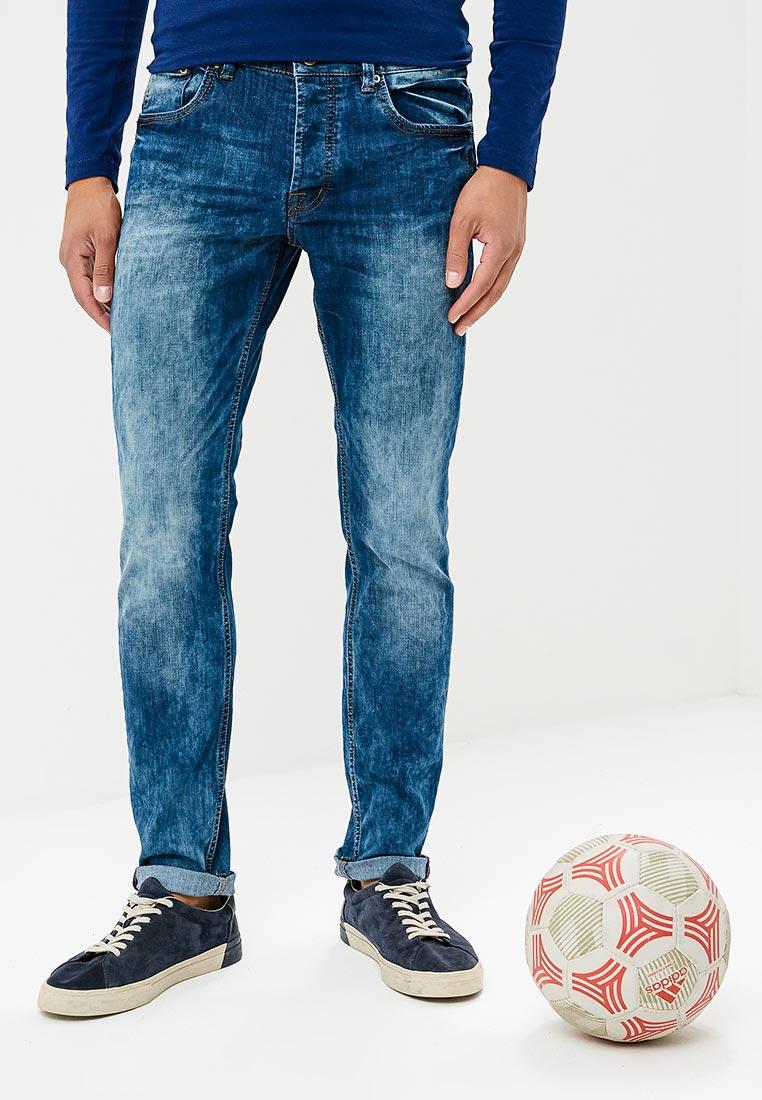 Зауженные джинсы OVS 8722903