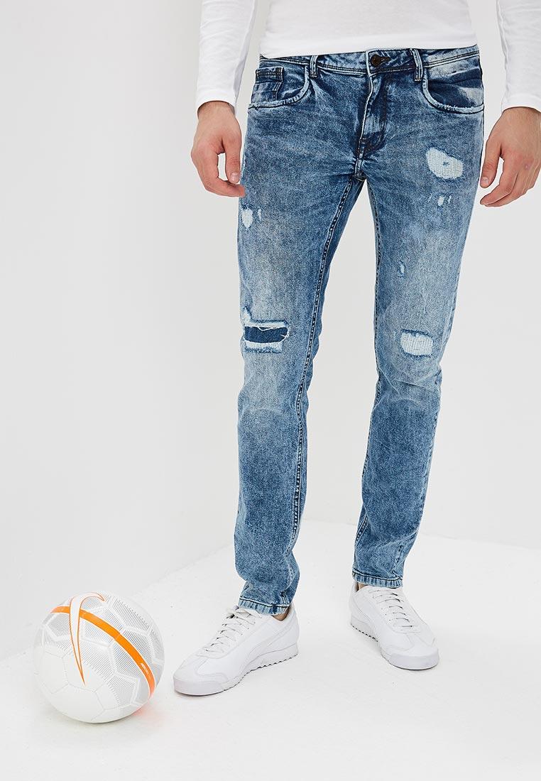 Мужские прямые джинсы OVS 8723043